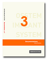 Osstem_implant_system_doc_vol_3.pdf