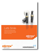 OSSTEM_IMPLANT_SYSTEM_2013_466pages.pdf