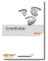 SMARTbuilder_(EN).pdf